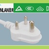 Household Appliances 220v Isral Power Plug