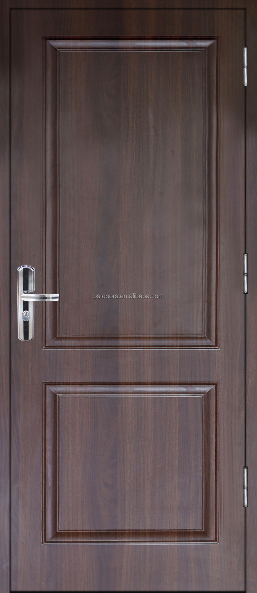 36 12 80 exterior steel door with side lite steel for 12 lite door