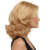 latest coming 5a unprocessed asian women hair wig,rose wig