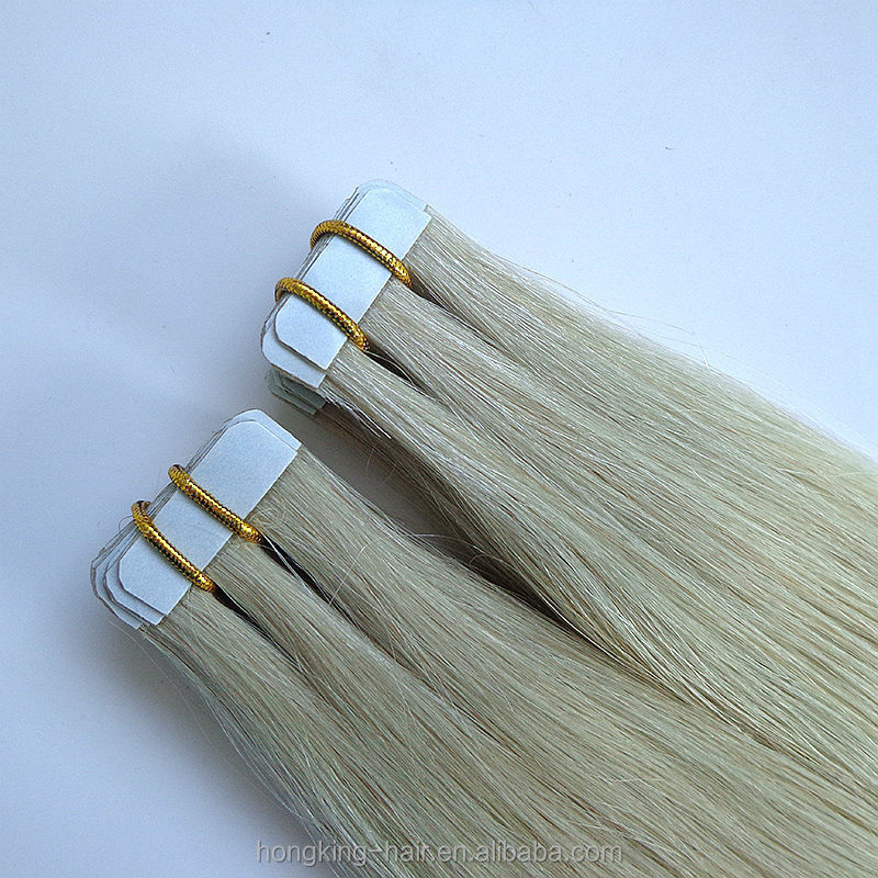 30 inch remy tape hair extensions wholesale tape hair extensions malaysian hair