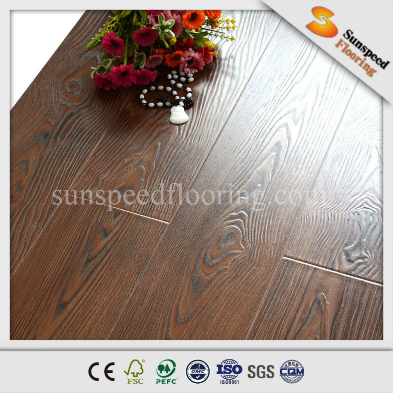 laminat flooring walnut laminate flooring iron wrought gates wood laminate flooring