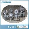 QJ Deep Well Pump Price Submersible Pumps