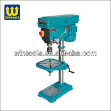 Wintools 550w power tools bench drilling machine WT02516