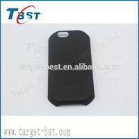 Cheap High Quality for Motorola Nextel i867 Battery Door