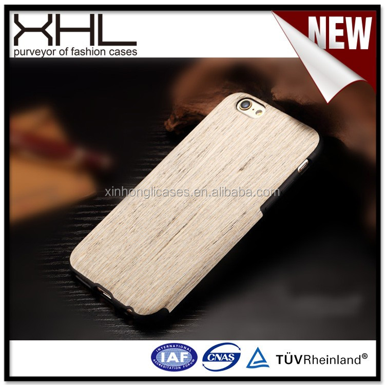 Quality products raised phone case for iphone6 price buying online in china