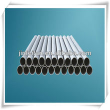 Best price ! decorated stainless steel weled tube pipe