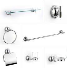 8000Modern Bathroom Accessories Sets, Fairy Spring Bathroom Accessories