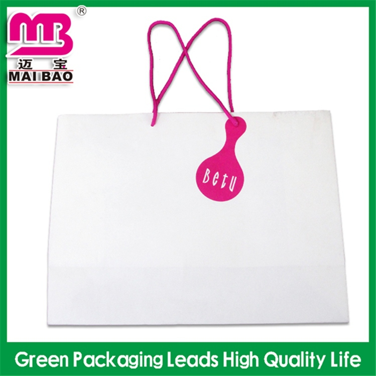 creativity product large brown leaf paper bags