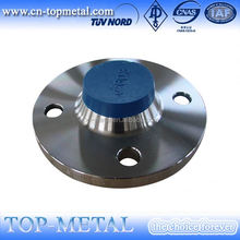 a182 f316 stainless steel weld neck flange price per piece