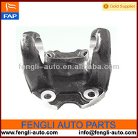 Truck Yoke for Mercedes Parts 3954110905
