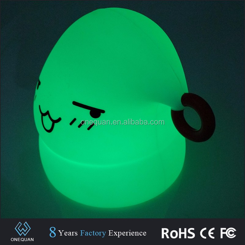 wholesale alibaba mini USB indoor lights without electricity