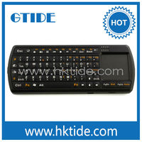 hot selling Bluetooth 3.0 laptop arabic keyboard from China factory