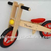 2015 Kids Bicycle Toy Classic Design