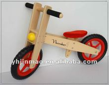 2015 kids bicycle toy Classic design kids outdoor toys kids racing bicycle