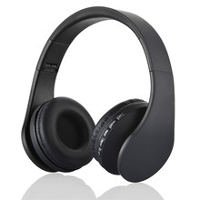 6E4 Disposable Earphone Covers, Two Way Radio Headset, Caller Id Display Bluetooth Headset