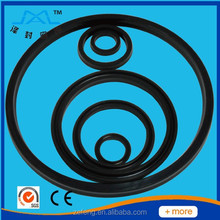 Wholesale Wind Power Dust Seal with Factory Price
