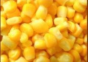 [Hot Season] Canned sweet corn from Vietnam