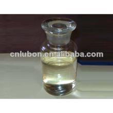 stabilized chlorine dioxide