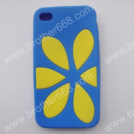 Colorful Waterproof Smart Cell Phone Case