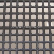 Hot sale! High qulaity plastic floor for poultry