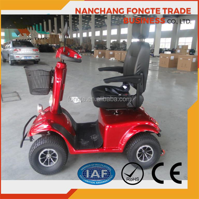 Best selling for electric tricycle for adults