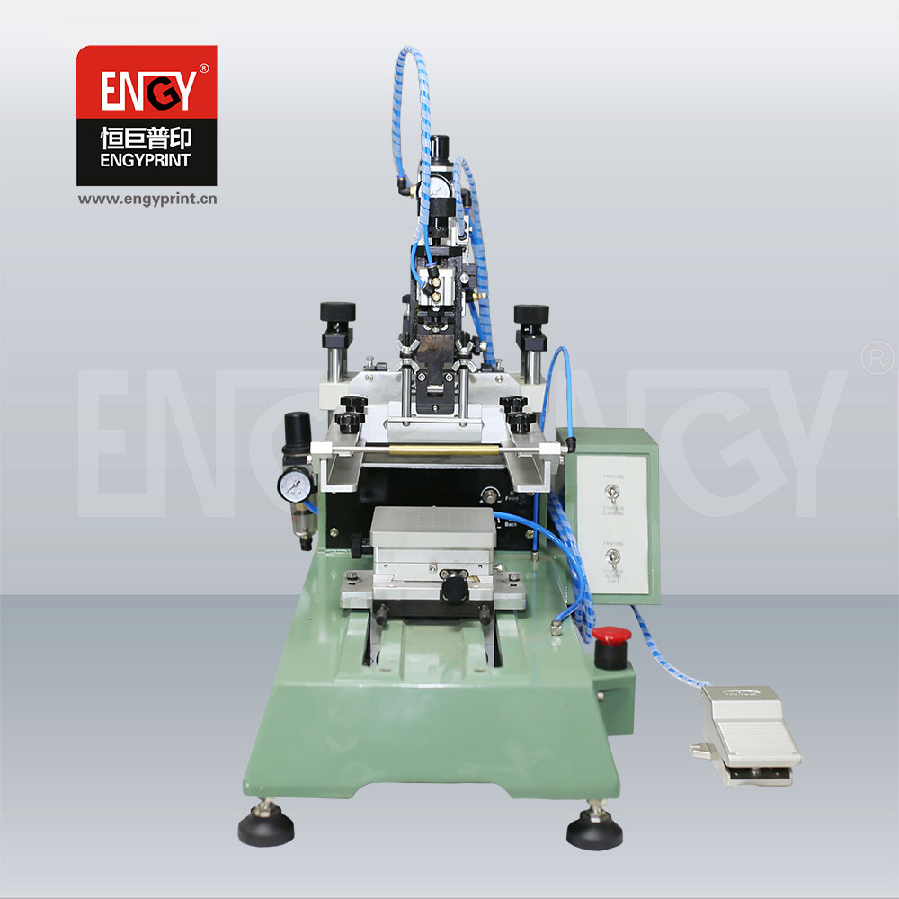 List Manufacturers Of Screen Printing Table Buy Screen Printing Table Get Discount On Screen