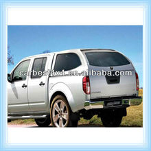 FRP TRUCK CANOPY FOR MAZDA BT50 2012 PICK UP CANOPY