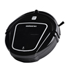 Cordless Electric Cheap Mini Portable Robot Vacuum Cleaner