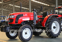 mini garden tractors 35hp for sale tractor made in china