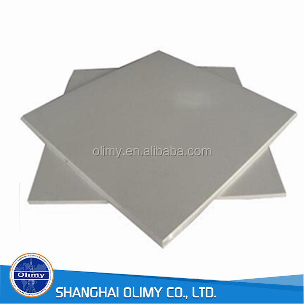fire resistant board frp insulation boards fiberglass acoustic panel