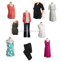 Hospital Maternity Clothes