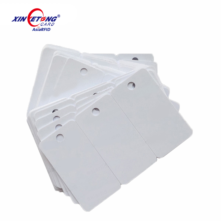 pvc business cards inkjet printing,pvc introduce cards , pvc plastic cards