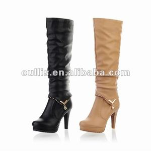 womens shoes crotch high boots 2013 fashion ladies winter boot XW225