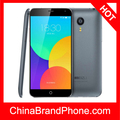 Original Meizu MX4 16GB, 5.36 inch 4G Flyme 4.0 Smart Phone