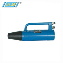 Post Tension Hydraulic Jack for Concrete Prestressed