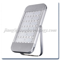 30 Watt LED Flood Light With Meanwell Driver 5 Years Warranty CE CB GS ROHS DLC Approved