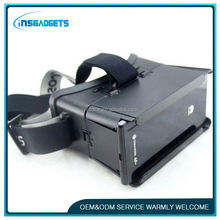 3d vr game glasses ,H0T045 high quality 3d glasses for tcl 3d tv