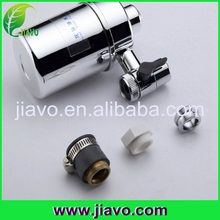 Water purification capacity:2000L water faucet filter
