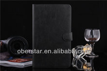 New Wallet Holster Stand Leather Case For Samsung Galaxy Tab Pro 8.4 T320