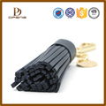 China OEM wholesale small car democrative leather tassel for handbags