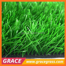 durable Synthetic Grass for Basketball &Tennis flooring