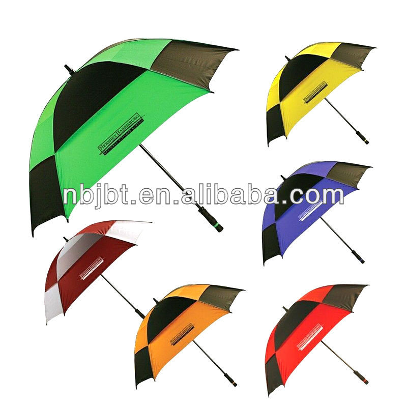 Hot fashin style air umbrella for sale