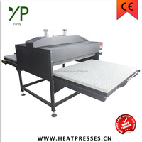 sublimation press machine gravure printing machine Embossing Machines