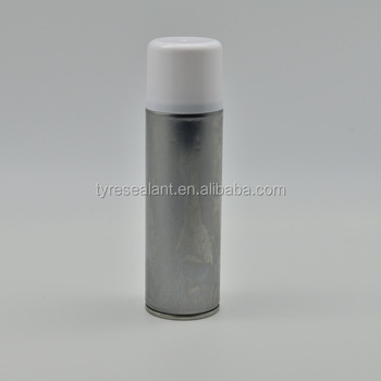 Lithium Lubricant Grease