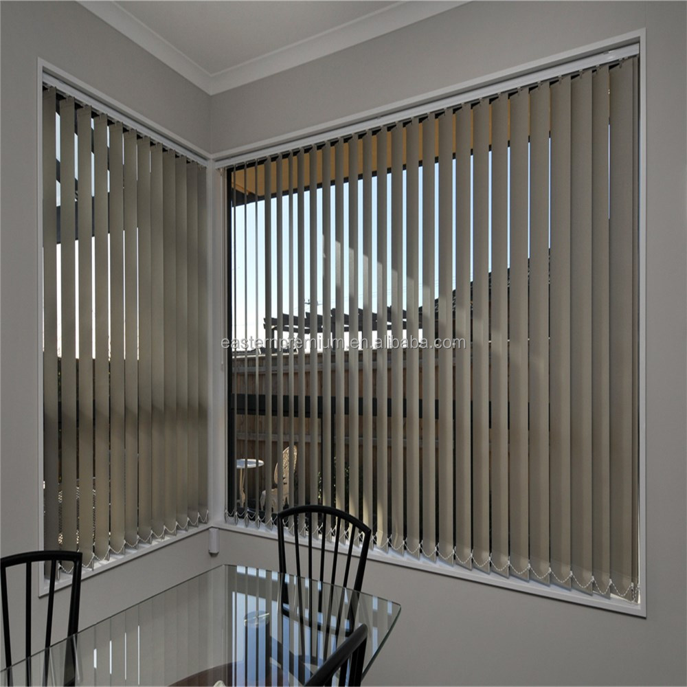 Home Decor Latest Design Motorized Vertical Blinds Buy Vertical Electric Blinds Vertical Blind