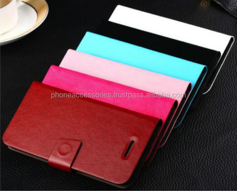 spell colorful PU leather case for iPhone 6, iPhone 5 and iPhone 4 and for Samsung S5 and Note 3