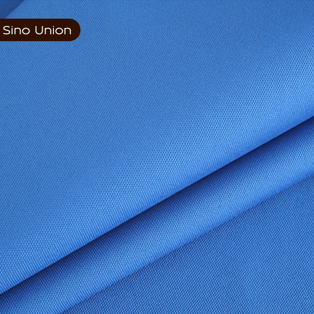 Wholesale textile pvc coated polyester outdoor furniture fabric