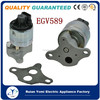 EGR Exhaust Gas Valve for Pickup Truck Van SUV EGV589 EG10026 214-1080 (2141080) 12568582, 12576918 8171133030, 8251804810