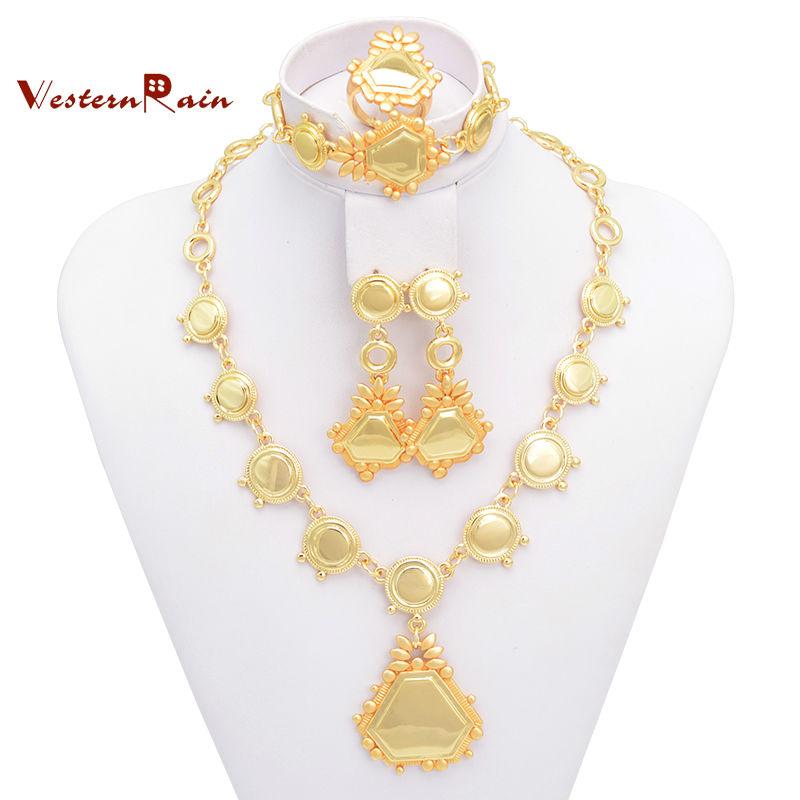 Cheap Dubai Jewelry Online Shop find Dubai Jewelry Online Shop