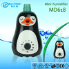 Water humidity humidification mini decorative 100% check humidifier